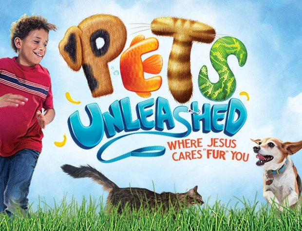 pet-unleashed-vbs-logo