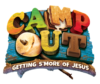 vbs-2017-camp-out-logo.png