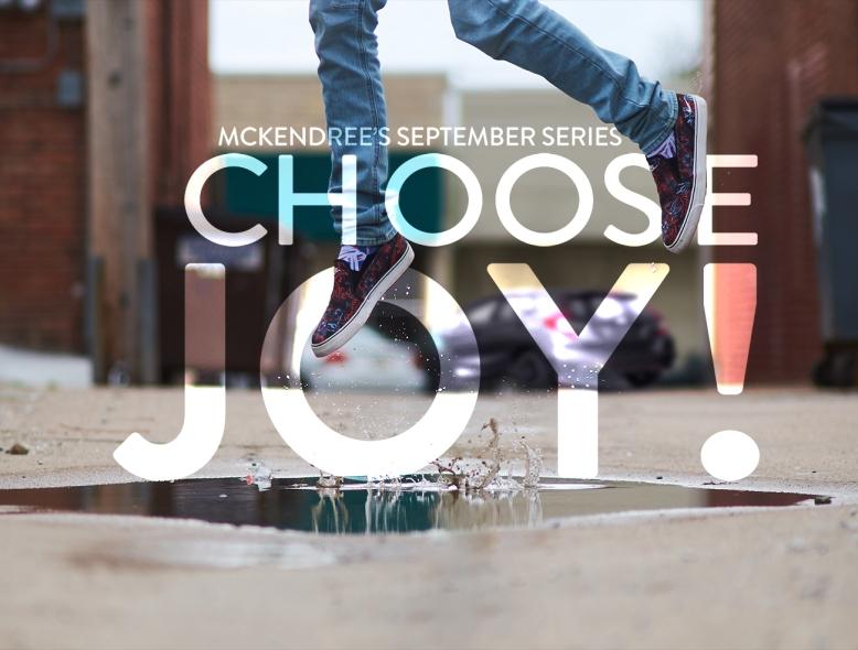 choose-joy-website
