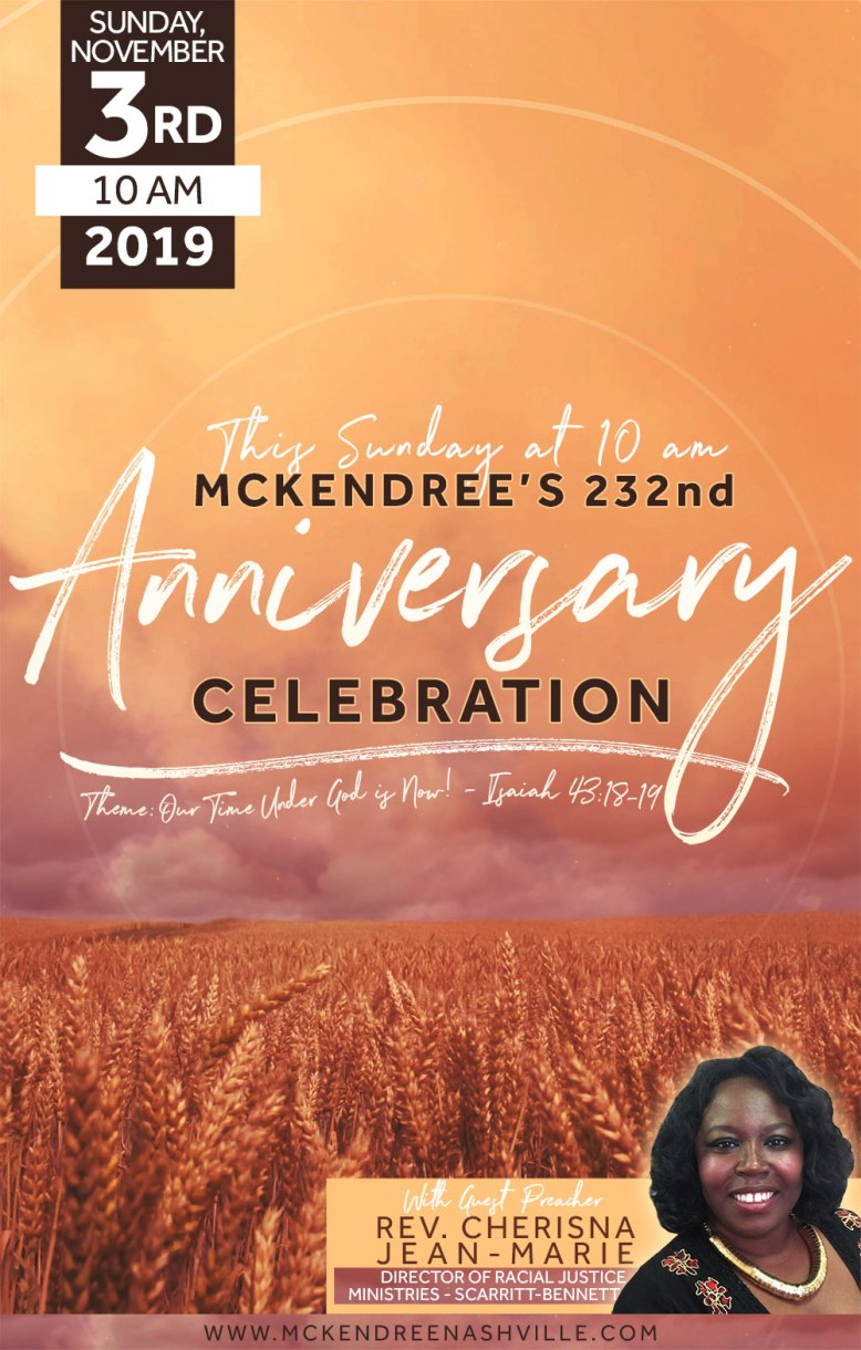 MCKENDREE-232-ANNIVERSARY
